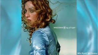 Madonna - Beautiful Stranger (Demo)
