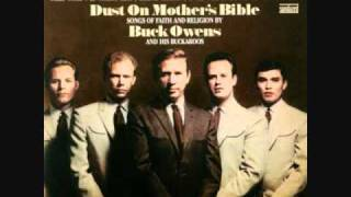 Watch Buck Owens It Was With Love video