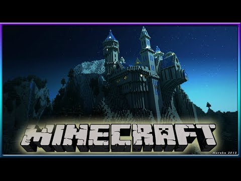 Minecraft 1.7.5 Top Server MCMMo Factions Tons More MUST SEE