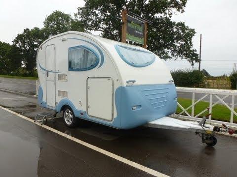 2 3 berth 2007 adria action 341 ph touring caravan show. Black Bedroom Furniture Sets. Home Design Ideas