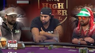 This is Why I Still Love Poker (Gambling Vlog #39)