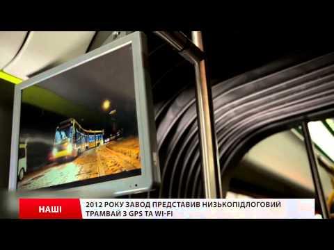 НАШІ. ТОП-5 підприємств, якими українці можуть пишатись