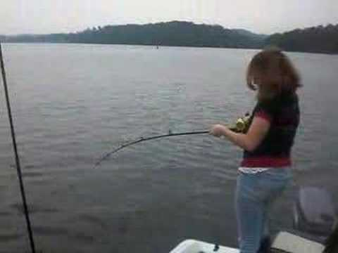 Outcaster Fishing Adventures Catfish1