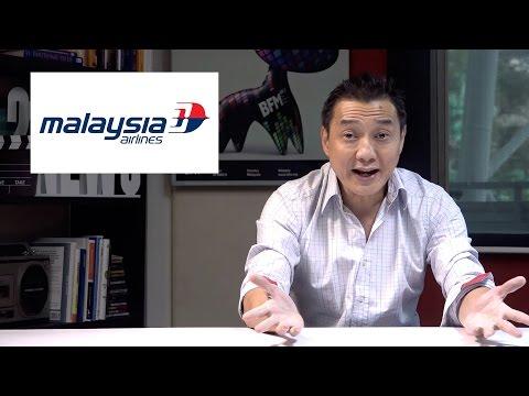 MAS - Moving Ahead Slowly [Headlines]
