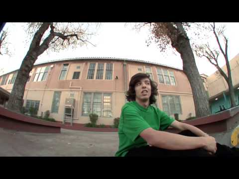 LAKAI DANIEL ESPINOZA INTRO FEATURE