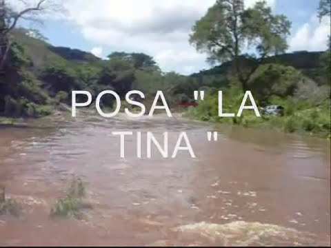 El Real D Huautla Morelos