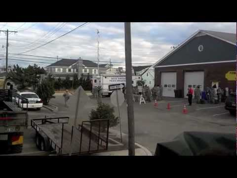 Hurricane Sandy: Mantoloking to Normandy movie.m4v