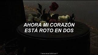 Jonas Brothers - S.O.S (Sub Español)