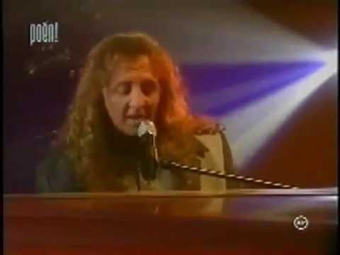 Zámbó Jimmy - Füstös éjszakai Blues (2000