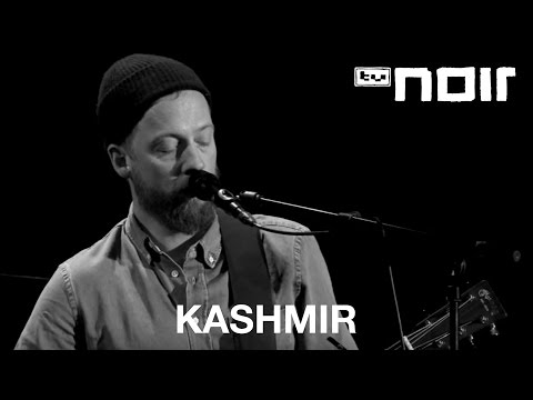 Kashmir - The Aftermath