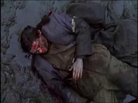Doctor Zhivago (2002) Trailer