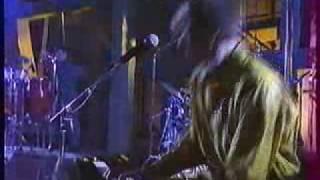 Vídeo 23 de Affaire Louis Trio