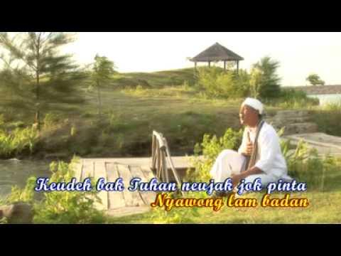 Lagu Terbaru Rafli Katroh Wate video