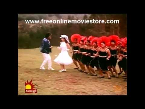 Mapilai Rajini Songs Not Dhanush Mapilai 2011 video