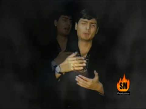 Qasid Mera Khat - Aamir Abbas Aamir 2010 video