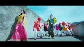All Mega Heros dance for BruceLEE kung fu Kumari song