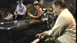 Watch Jerry Jeff Walker Lovin