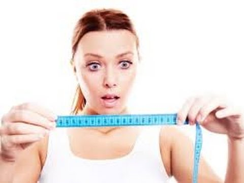 How To Lose Weight Fast - Birdal Weight Loss Plan My Haya Box
