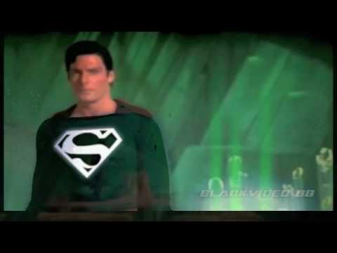 Black Suit Superman Superman 39 s Black Suit