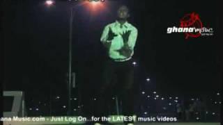 W' ato Afom Me - Joseph Mensah ft. Megalina