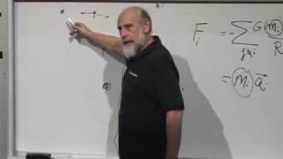 Download Einstein's General Theory of Relativity | Lecture 1 3Gp Mp4