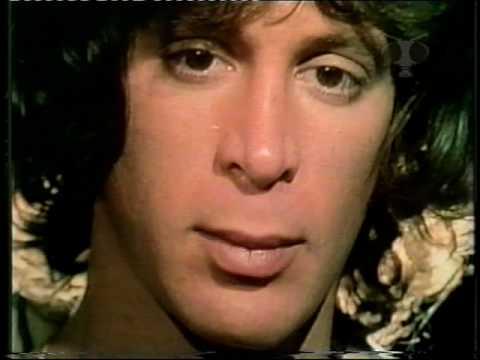 Eric Carmen - All By Myself (1976)