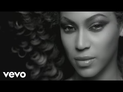 Beyonc - Ego