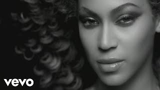 Download Lagu Beyoncé - Ego Gratis STAFABAND