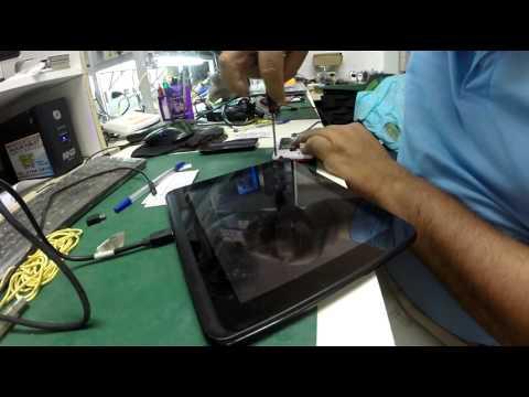 Atualizar M8 Multilaser Tablet Dica Odair Fontedoscartoes