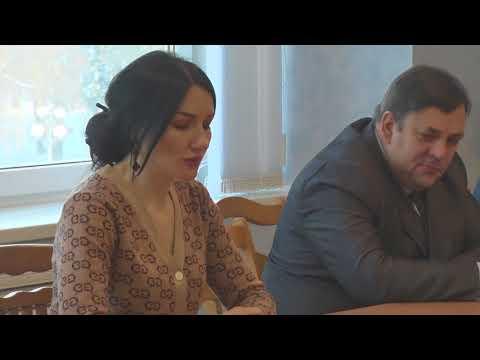 Десна-ТВ: День за днём от 14.02.2018