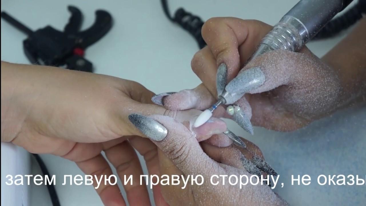 онлайнКакие преимущества пошаговое наращивание ногтей гелем фото это значит