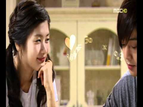 Kim Hyun Joong Yes i Will Kim Hyun Joong Jung so Min i