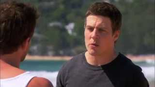 Home and Away: Friday 12 July - Preview