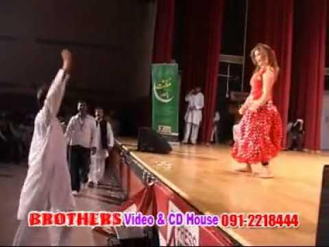 Dubai Show Sehar Khan Dance video