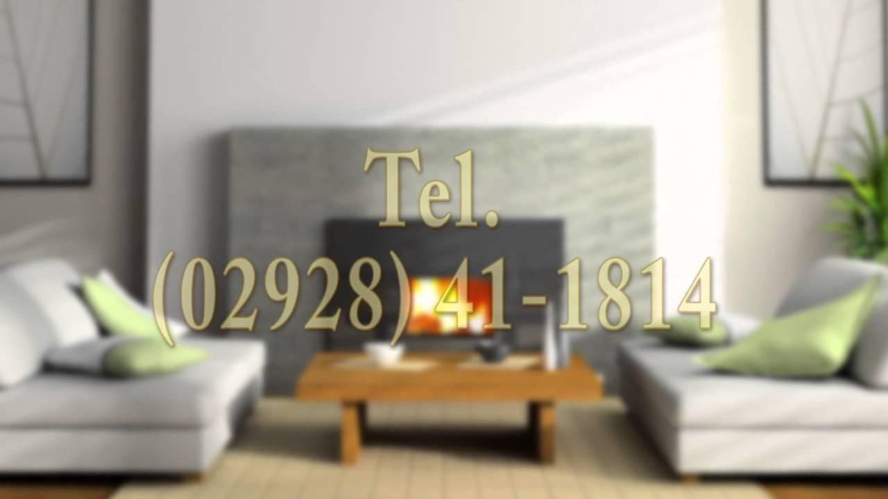 Luro hogar articulos para el hogar muebleria youtube for Accesorios decorativos para el hogar