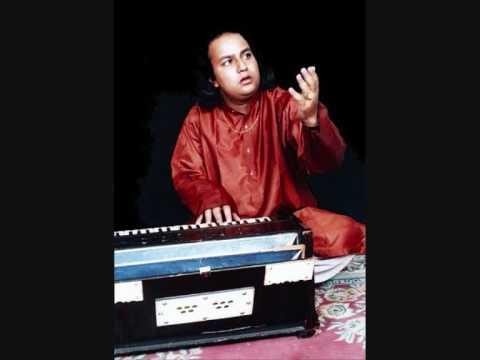 Aage Jane Qalander - Imran Aziz Mian