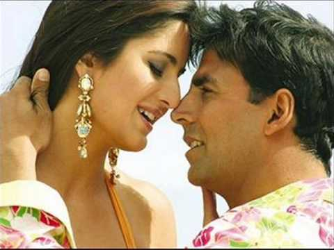 Bollywood Most Romantic Songs