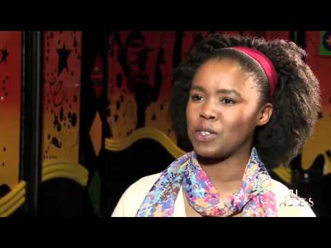Zahara: Dvd Concert video
