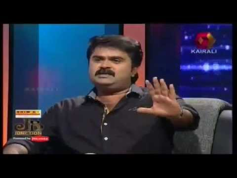 ''mammootty Is The Greatest Superstar Manifestation I Have Seen In Life ''-anoop Menon video