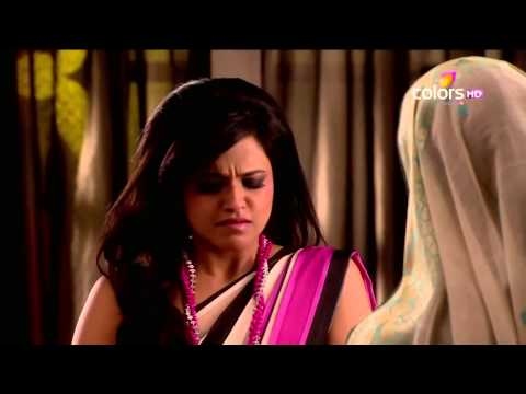 Madhubala   8th November 2013   Full Episode HD thumbnail