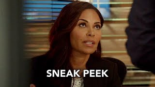 "Stitchers 3x02 Sneak Peek #2 ""For Love or Money"" (HD) Season 3 Episode 2 Sneak Peek #2"