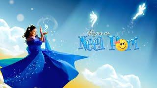 Neel Pori - Kona (Official Music Video)