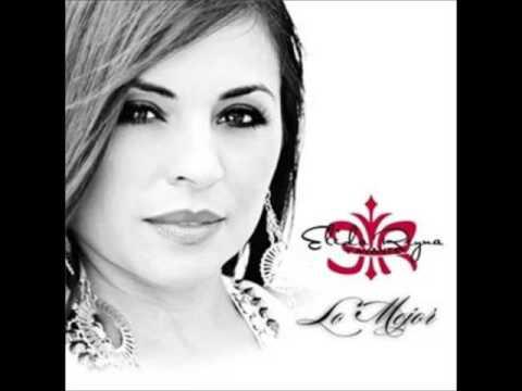 Elida y avante- Domingo lyrics