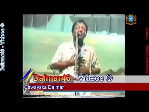 Hees Somali - Maxamed Axmed Kuluc