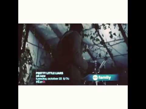 Pretty Little Liars 4x13  u0027Let the Maid Go u0027 Promo HD]