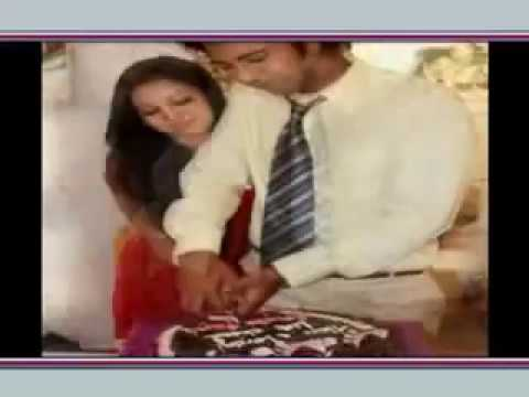 Prova + Rajib Hot Sex 00   Youtube video