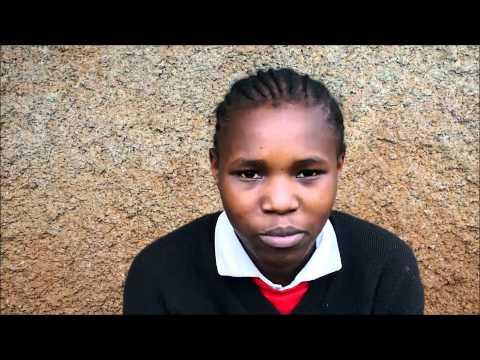 Kibera Hamlets 05   Benjetrix