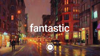 Download Lagu Nightclub | Jazz House Gratis STAFABAND