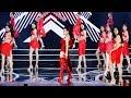 Chi Pu với vũ đạo bốc lửa qua ca khúc Đóa Hoa Hồng trong phần thi Bikini đêm chung khảo phía Nam