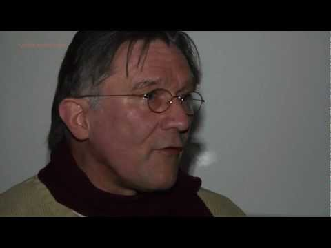 Ziviler Ungehorsam Harz 4 Brandbrief Ralph Boes 2012